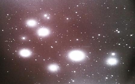 pleiadies photo mrl