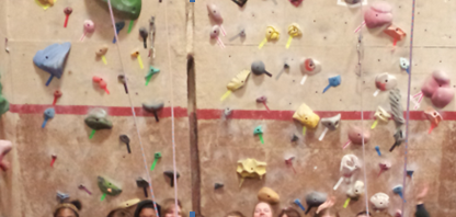 rock climbing jan2015b