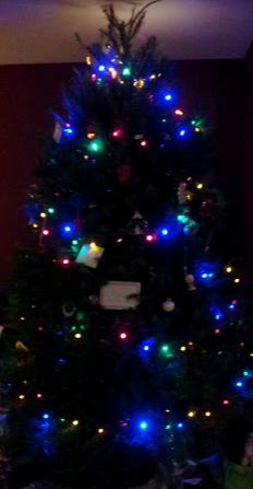 tree for #8 midnight.PNG