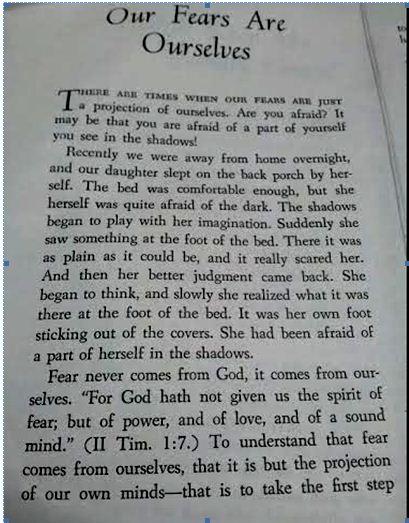 fear 83-1