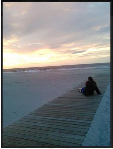 239-beach