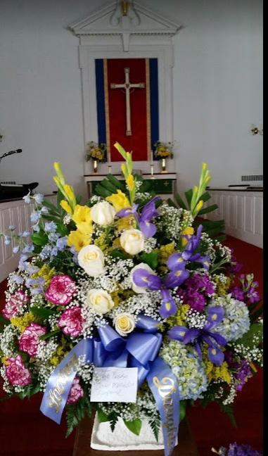 249-flowers