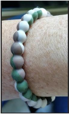 bracelet-236