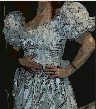 dress 333.PNG