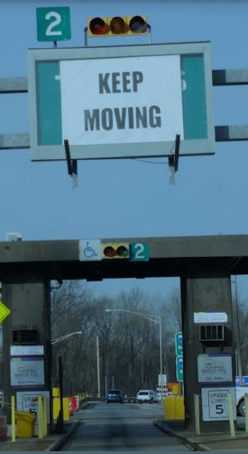 moving 336