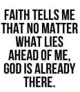 517 faith