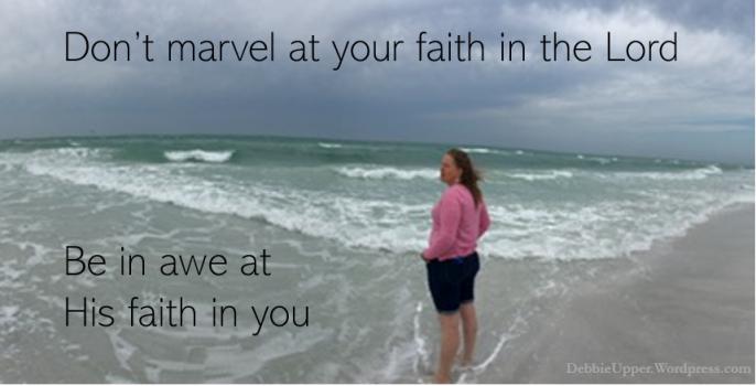 faith in you meme 2