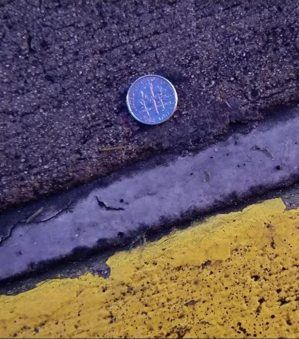 813 coin