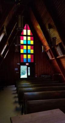 880 chapel 2